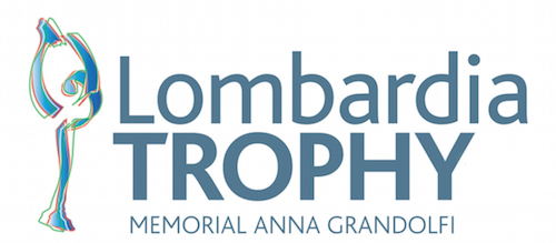 2018 Lombardia Trophy