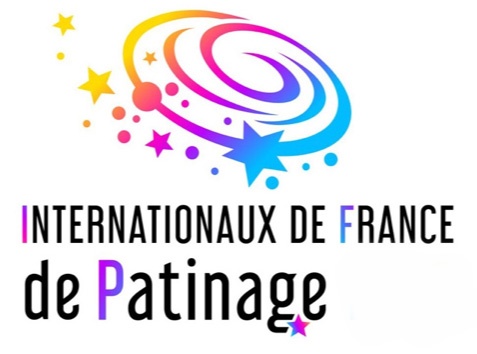 2018 Internationaux de France