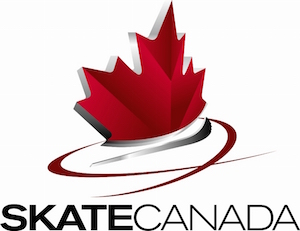 2021 Skate Canada Challenge