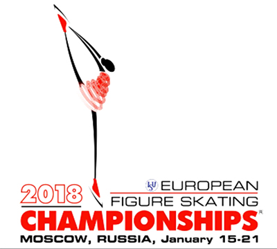 2018 European Championships Preview