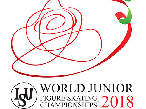 2018 World Junior Championships