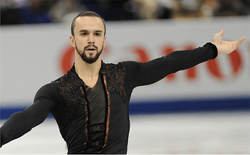 Fedor Klimov Announces Retirement