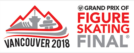 2018 Junior Grand Prix Final