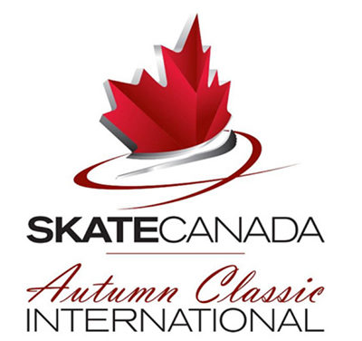 2018 Autumn Classic International