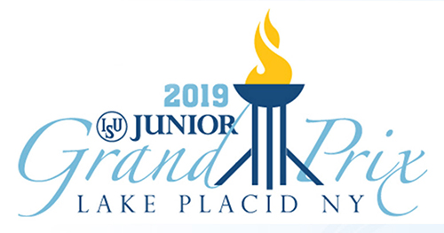 2019 JPG Lake Placid