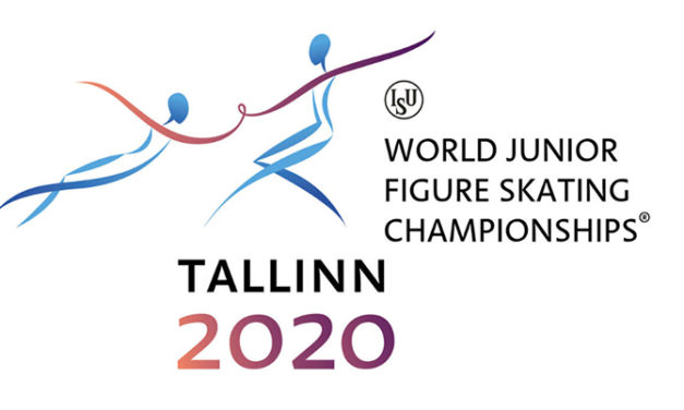 2020 World Junior Championships