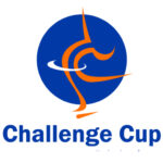 2021 Challenge Cup